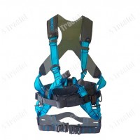HT Electra A XP Harness