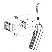 Kit de instalare a afisajului LCD