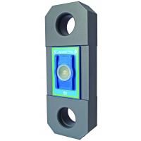 Sistem electronic de cantarire 15t - Dynafor PRO