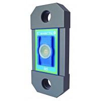 Sistem electronic de cantarire 6,5t - Dynafor PRO
